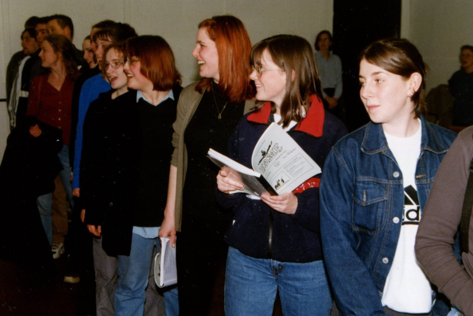 Fame 1999 (www.lmvg.ie) (26).jpg