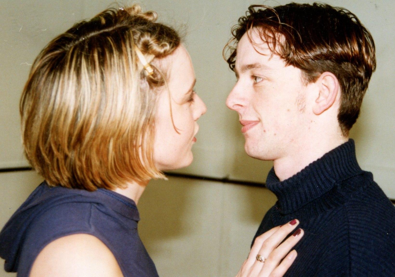 Fame 1999 (www.lmvg.ie) (27).jpg