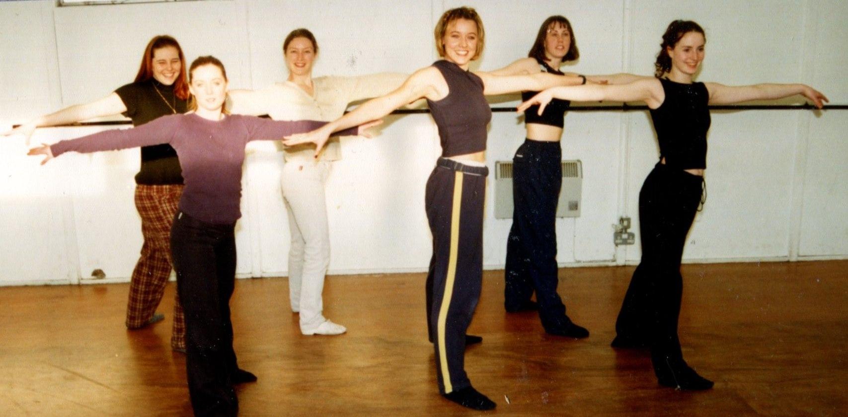 Fame 1999 (www.lmvg.ie) (30).jpg