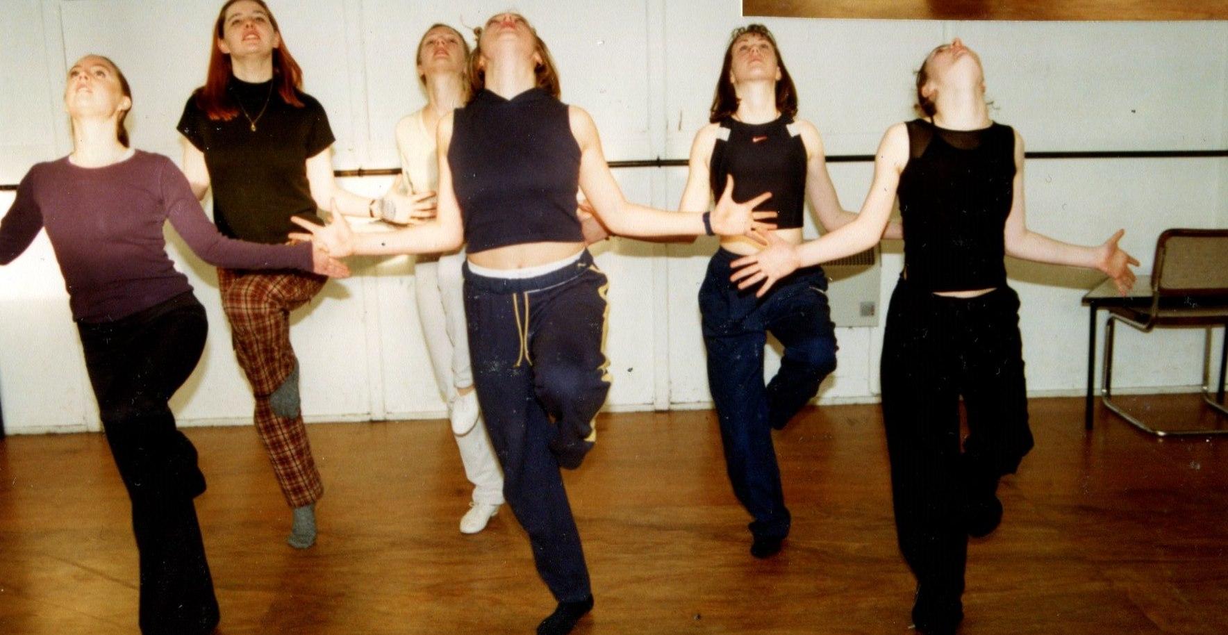 Fame 1999 (www.lmvg.ie) (34).jpg