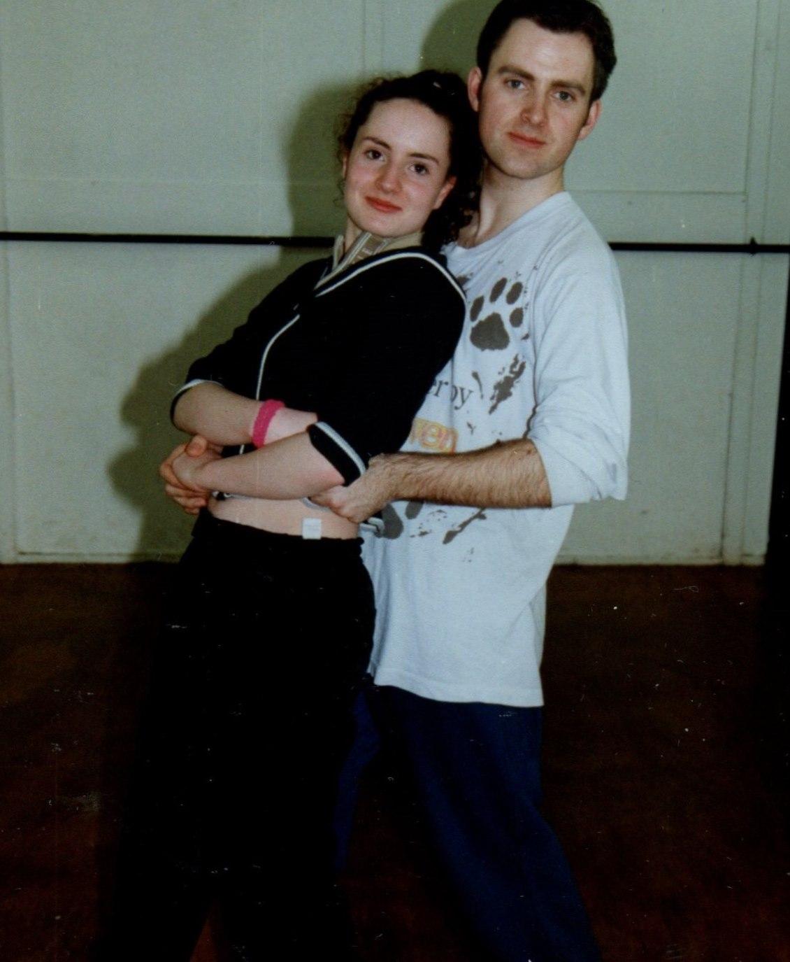 Fame 1999 (www.lmvg.ie) (36).jpg