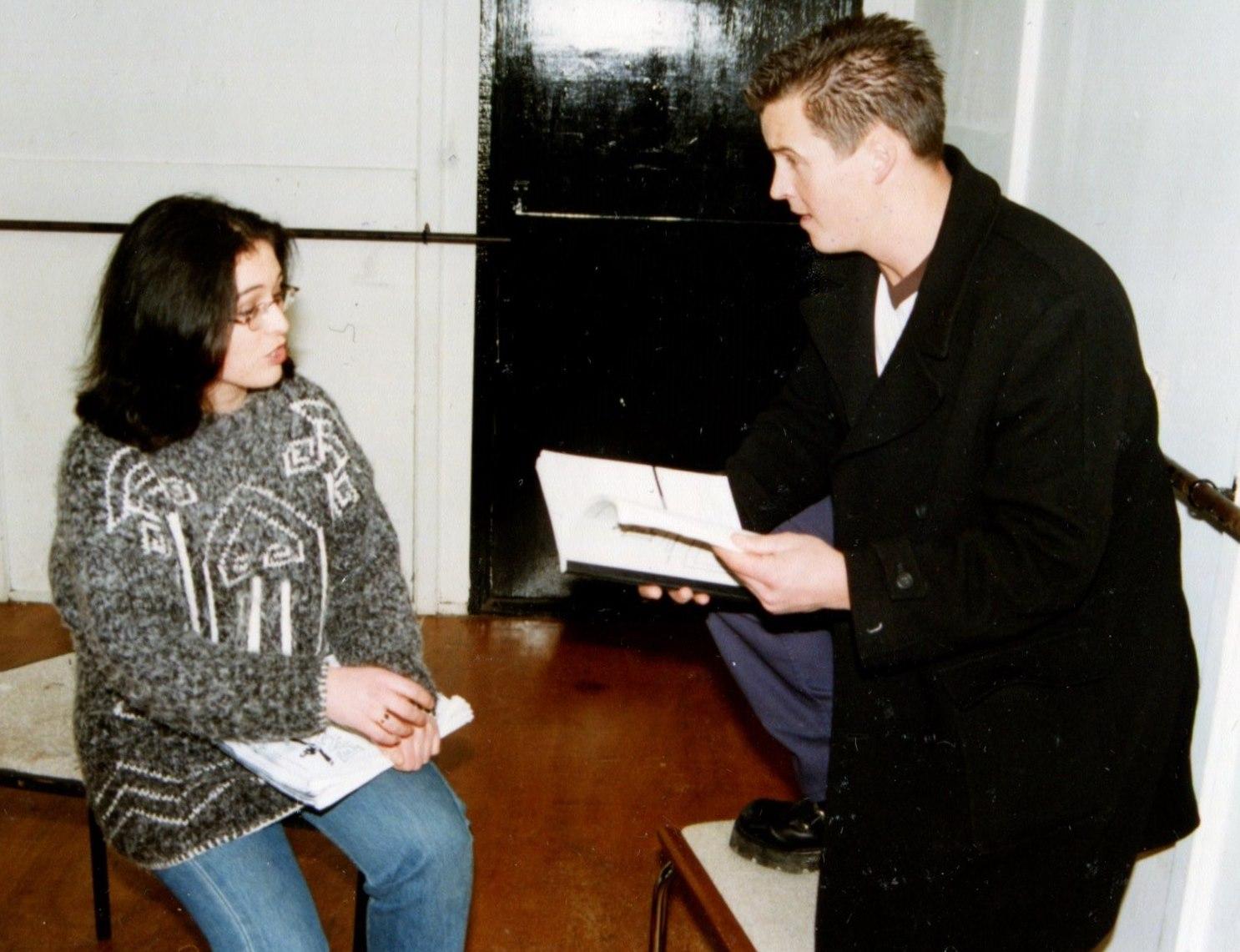 Fame 1999 (www.lmvg.ie) (39).jpg