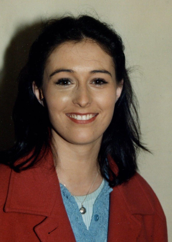 Fame 1999 (www.lmvg.ie) (43).jpg