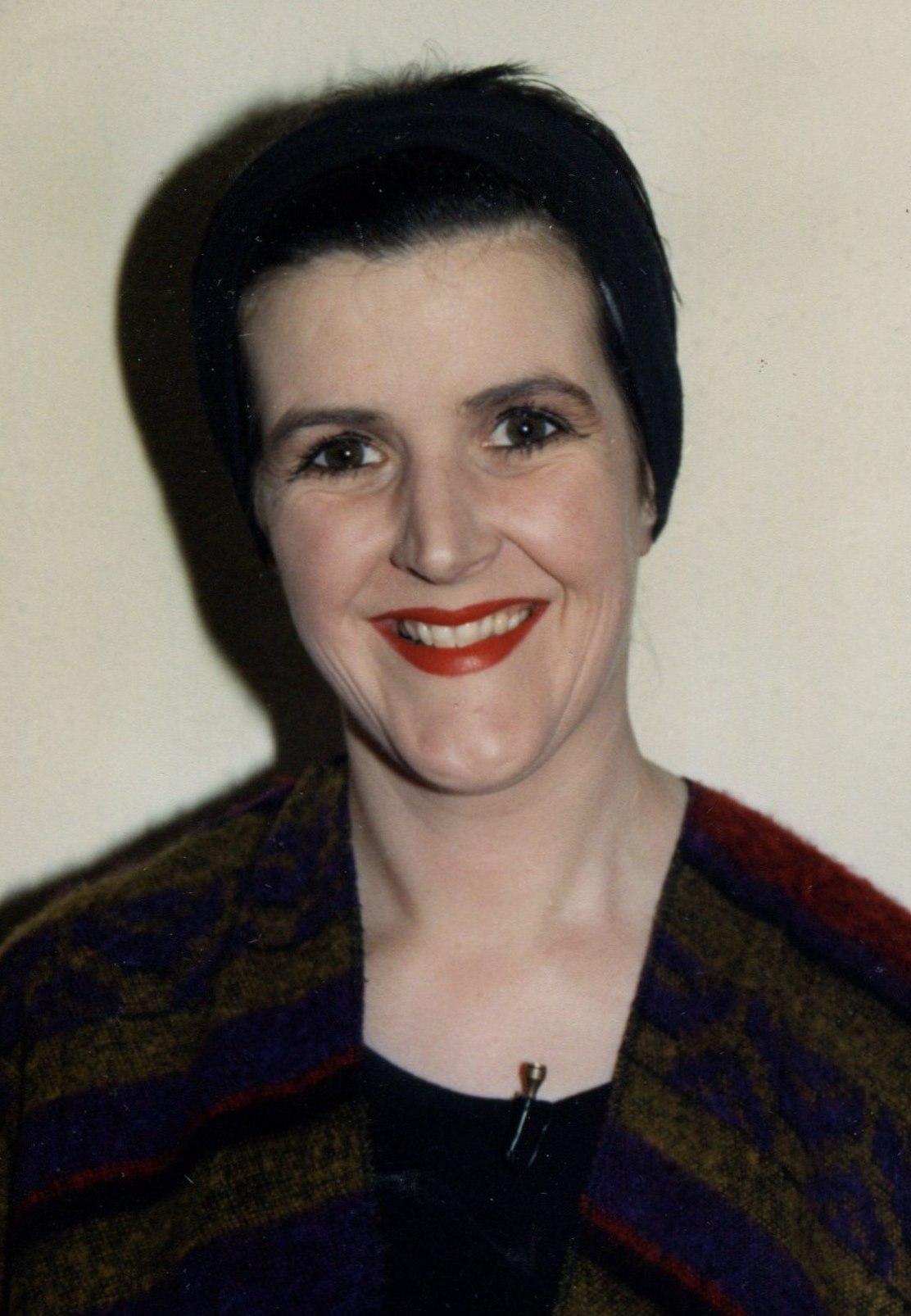 Fame 1999 (www.lmvg.ie) (48).jpg