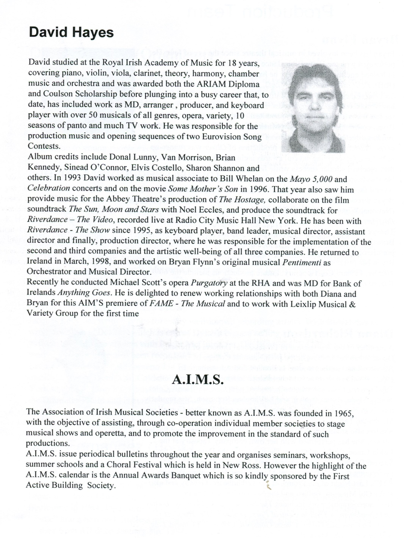 Fame 1999 (www.lmvg.ie) (5).jpg