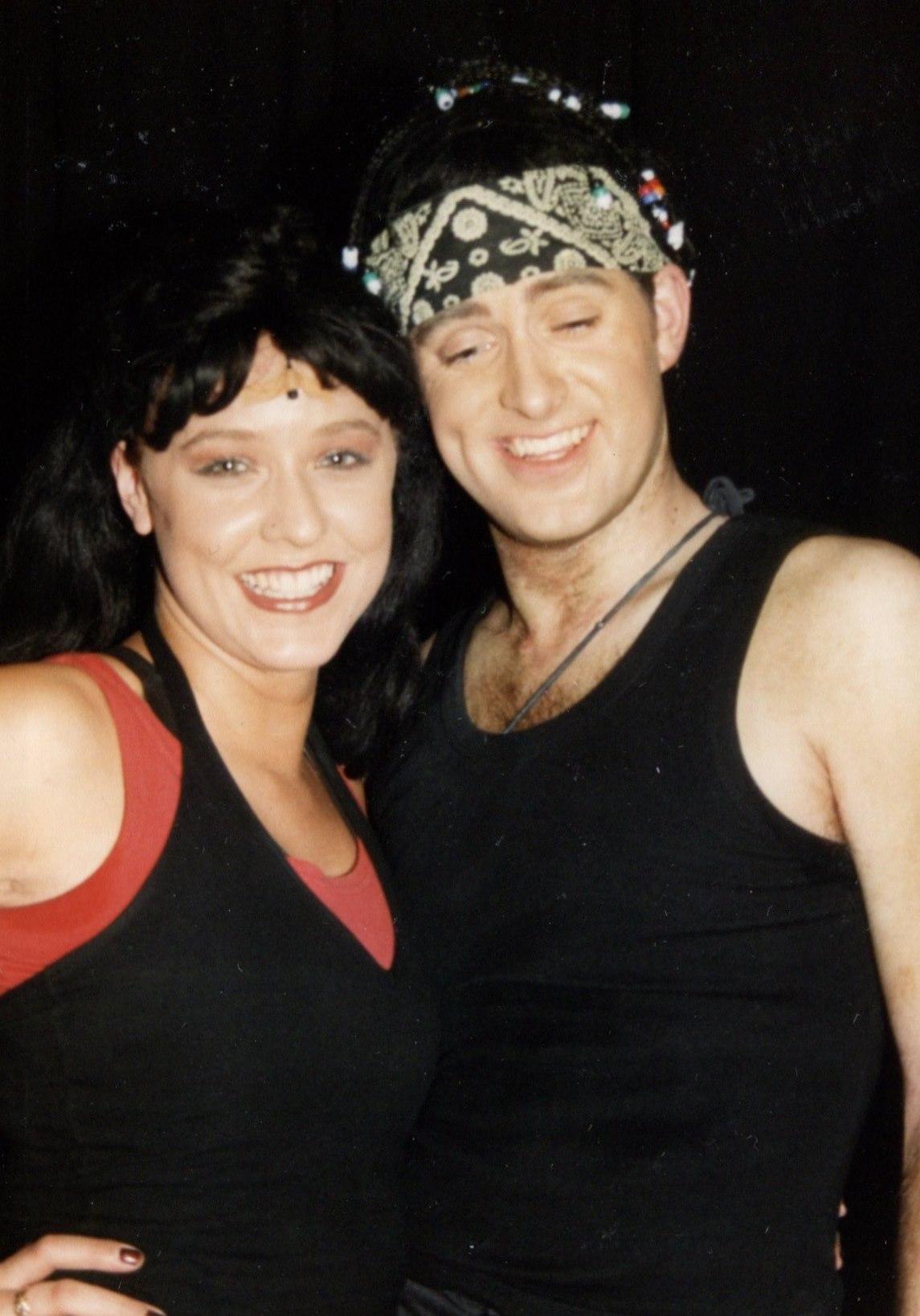 Fame 1999 (www.lmvg.ie) (52).jpg