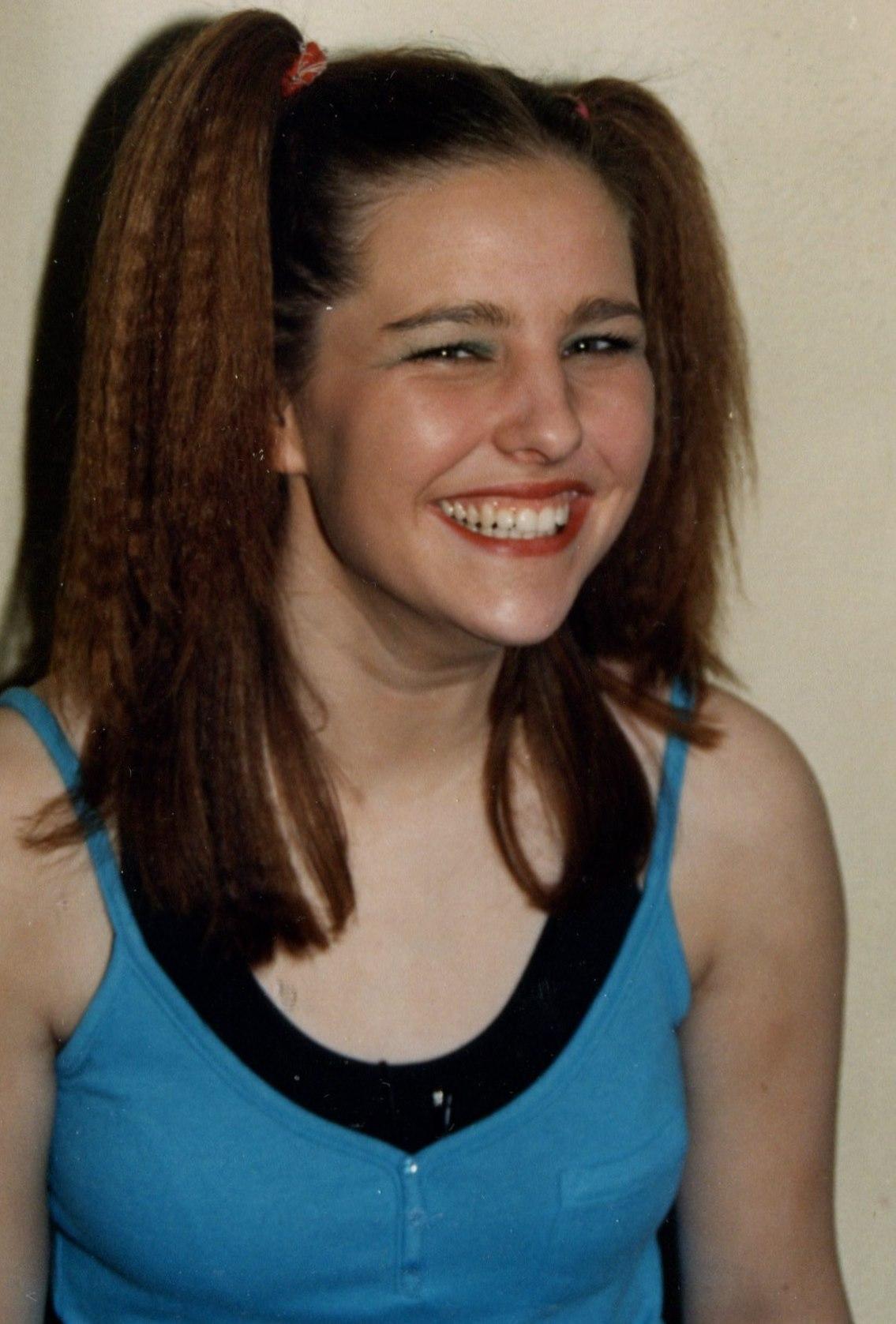 Fame 1999 (www.lmvg.ie) (53).jpg
