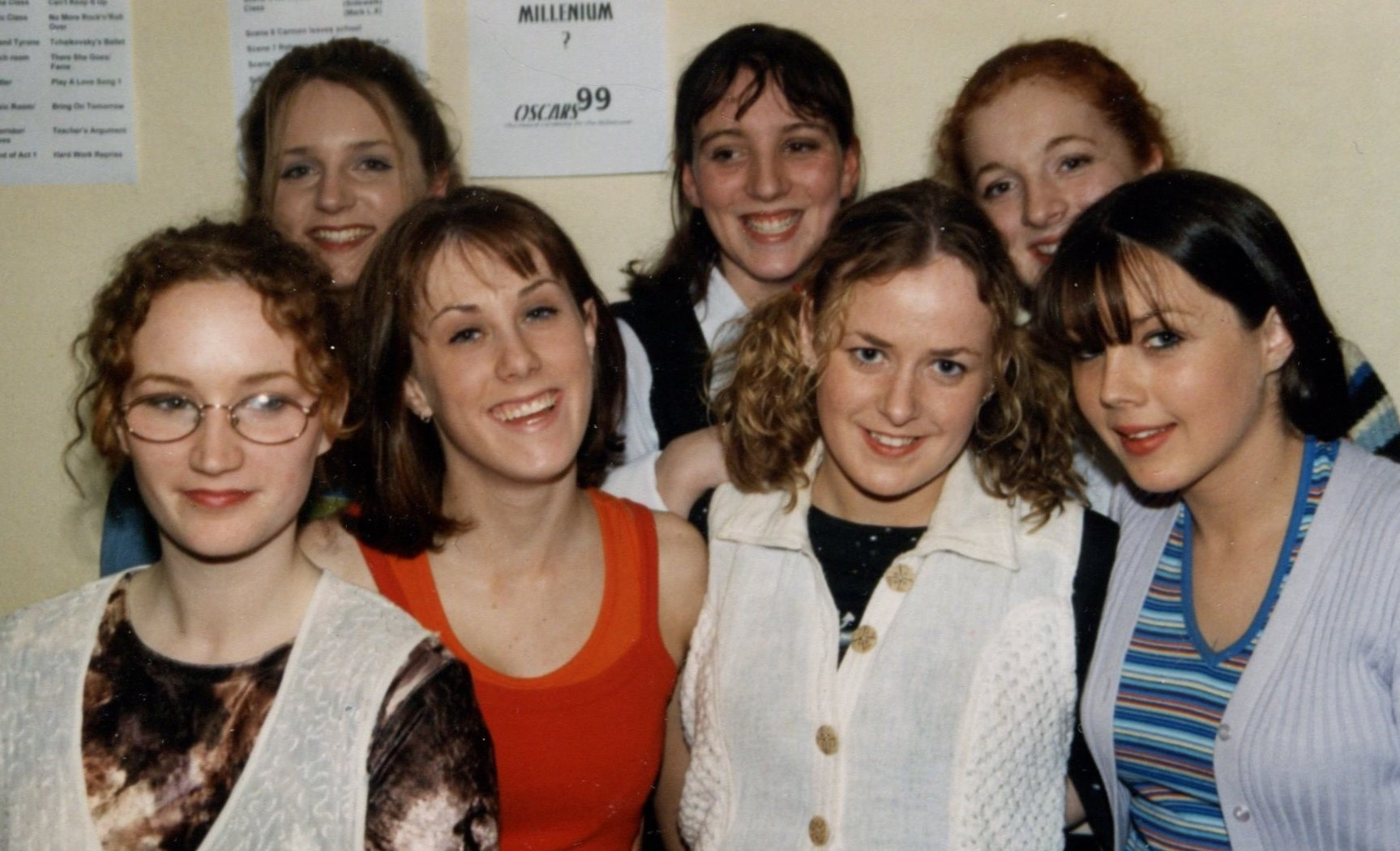 Fame 1999 (www.lmvg.ie) (61).jpg