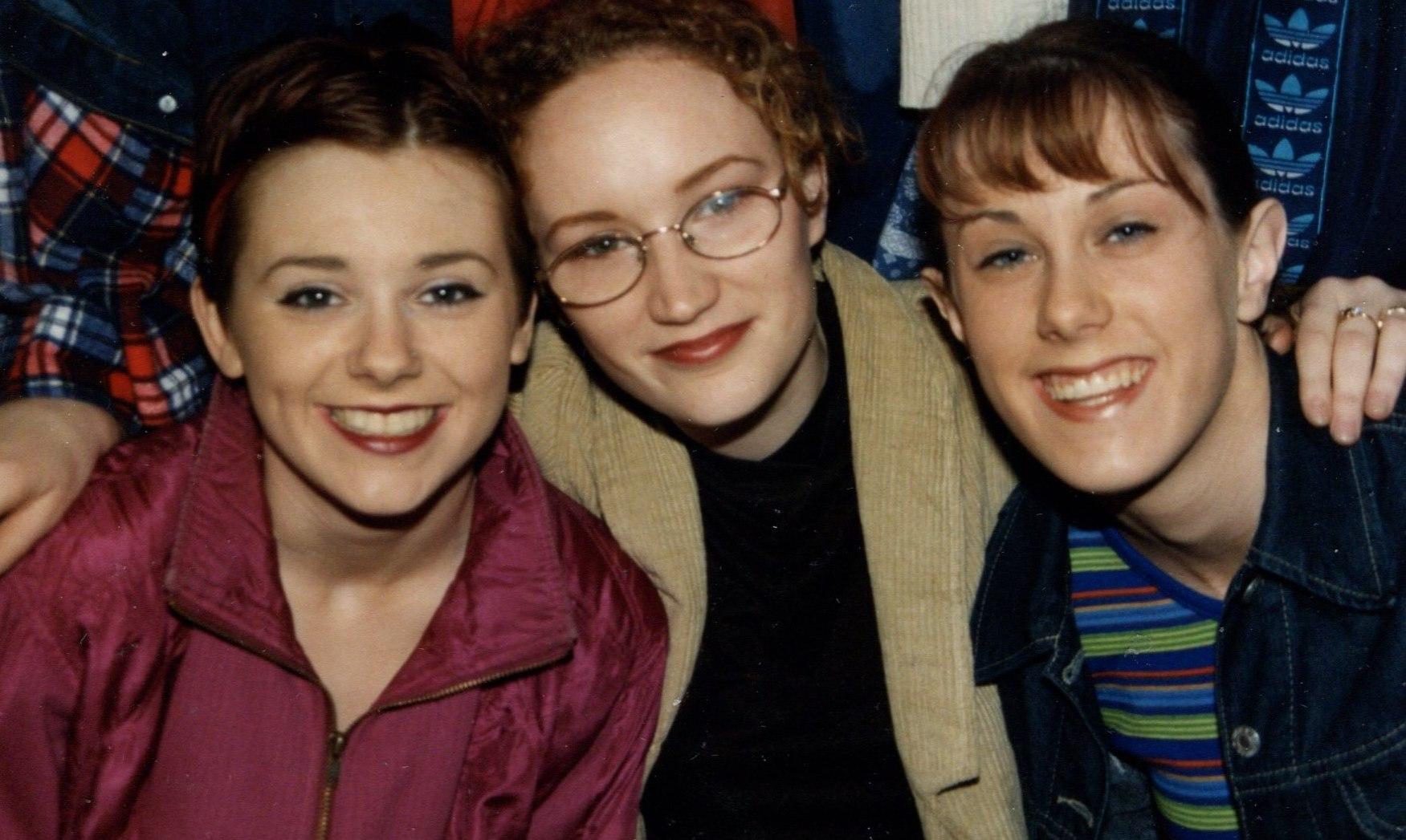 Fame 1999 (www.lmvg.ie) (62).jpg