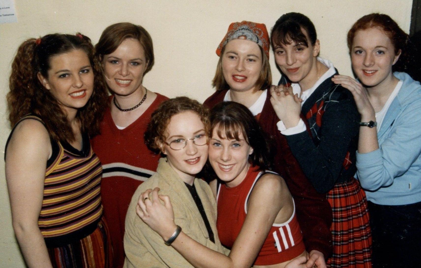 Fame 1999 (www.lmvg.ie) (64).jpg