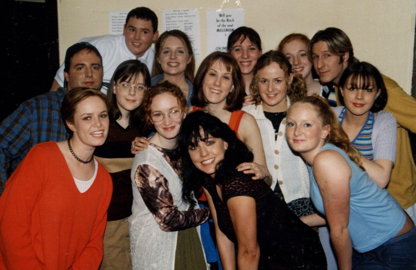 Fame 1999 (www.lmvg.ie) (66).jpg