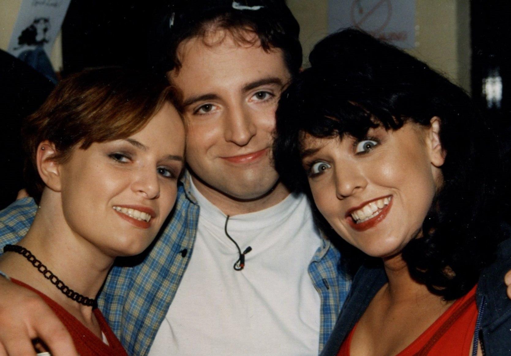 Fame 1999 (www.lmvg.ie) (68).jpg