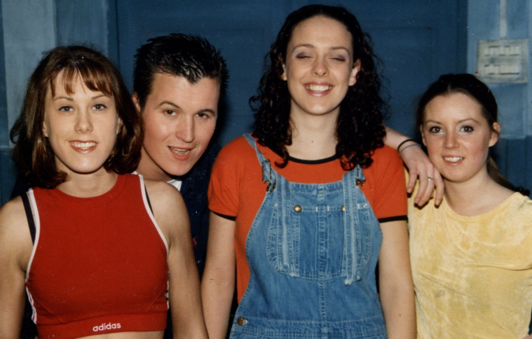 Fame 1999 (www.lmvg.ie) (69).jpg