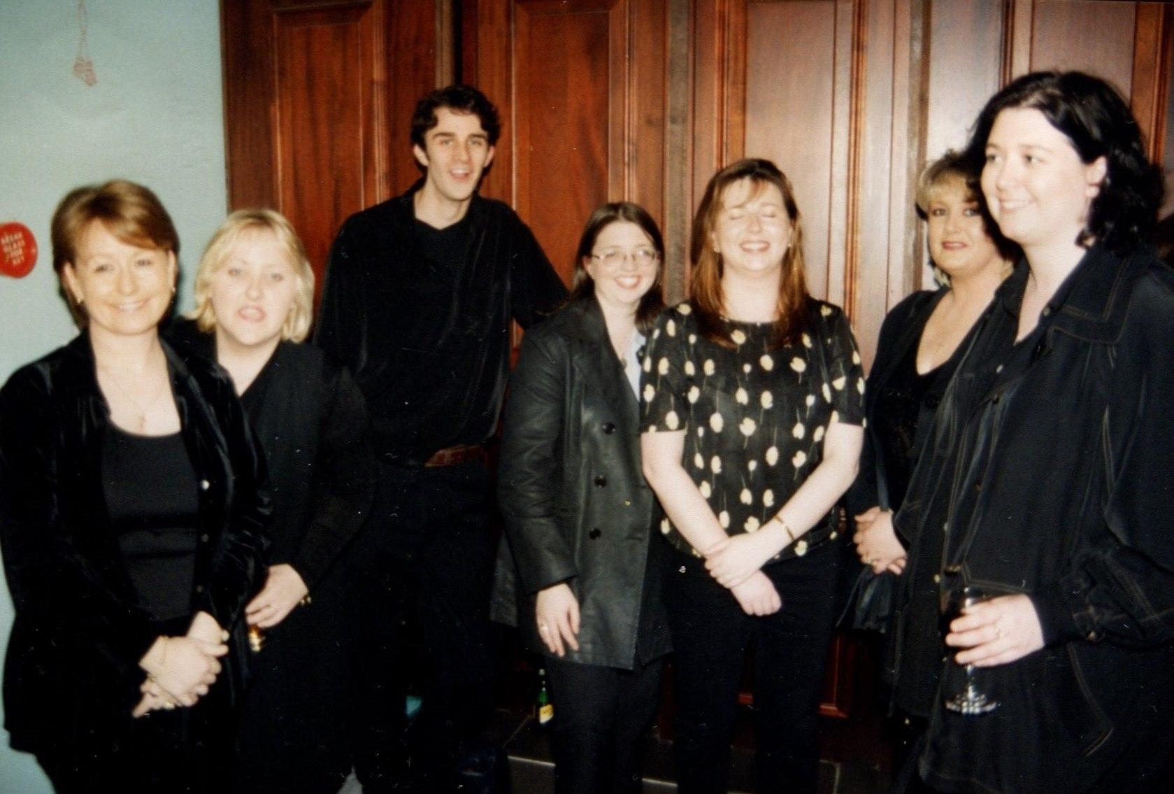 Fame 1999 (www.lmvg.ie) (75).jpg