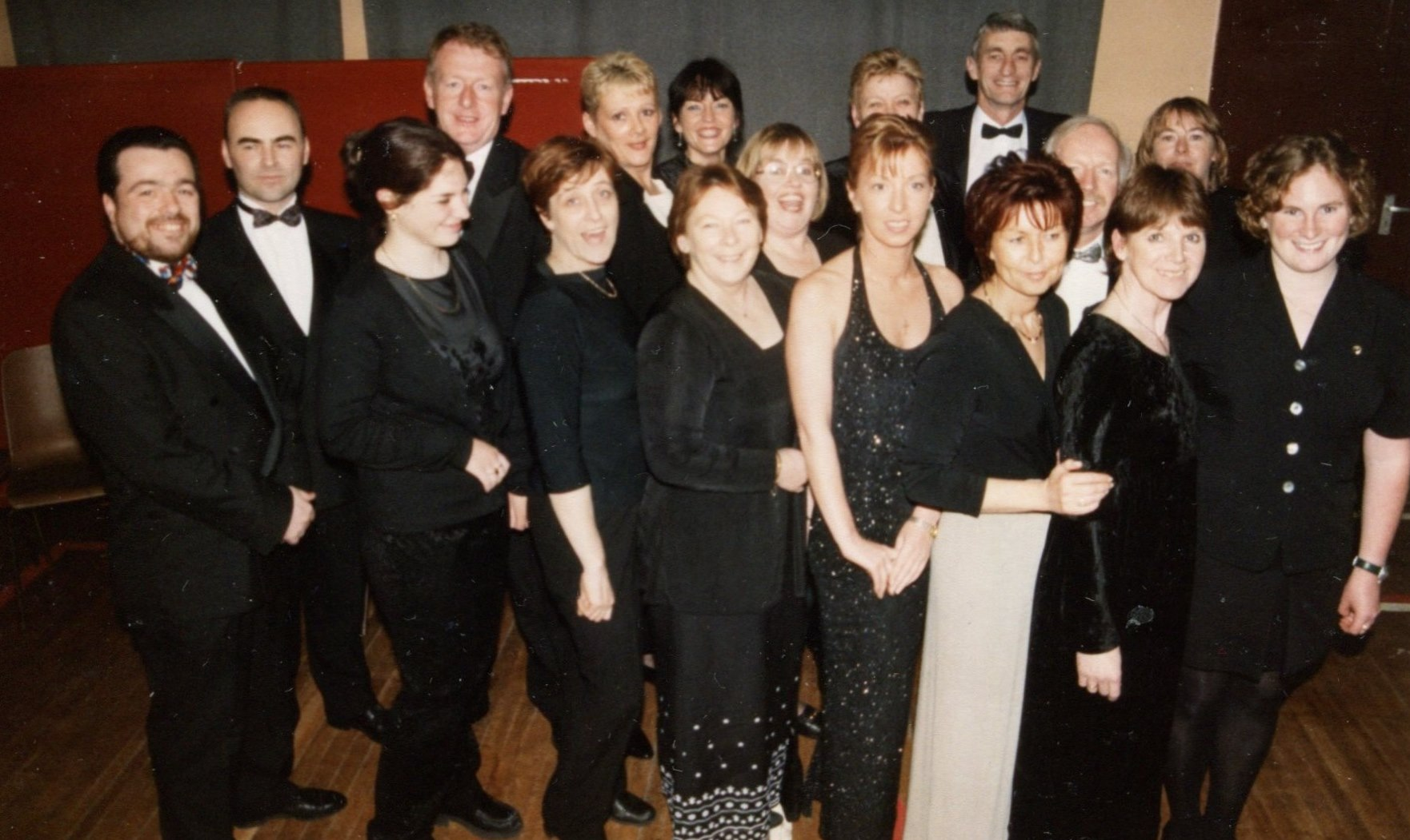 Fame 1999 (www.lmvg.ie) (76).jpg