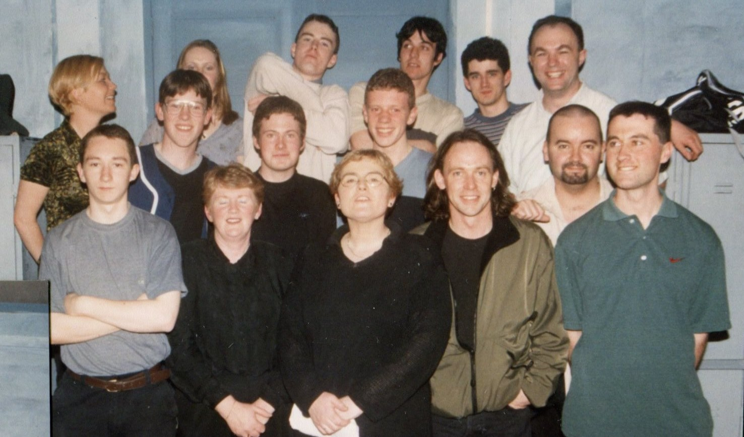 Fame 1999 (www.lmvg.ie) (77).jpg