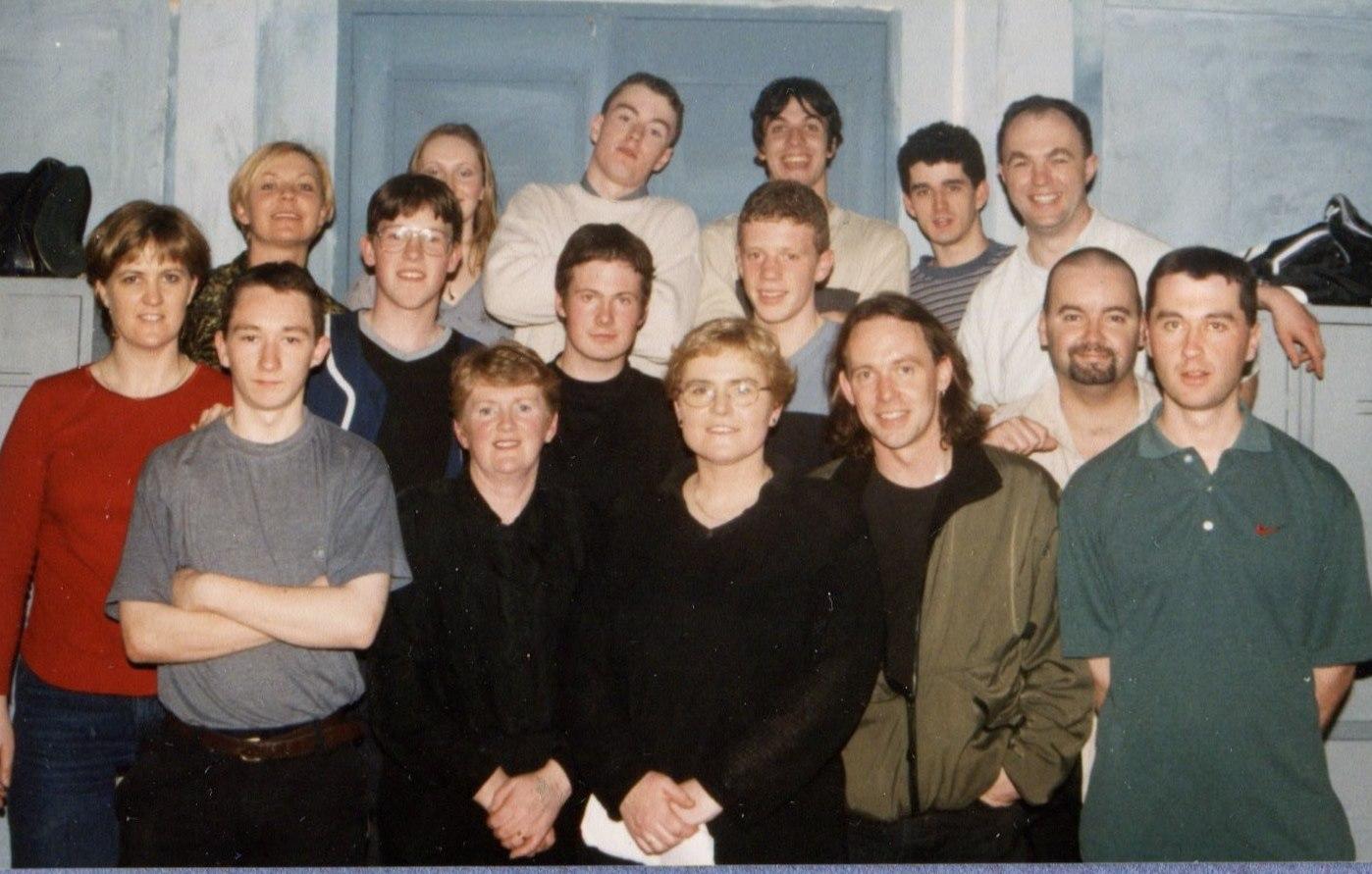 Fame 1999 (www.lmvg.ie) (78).jpg