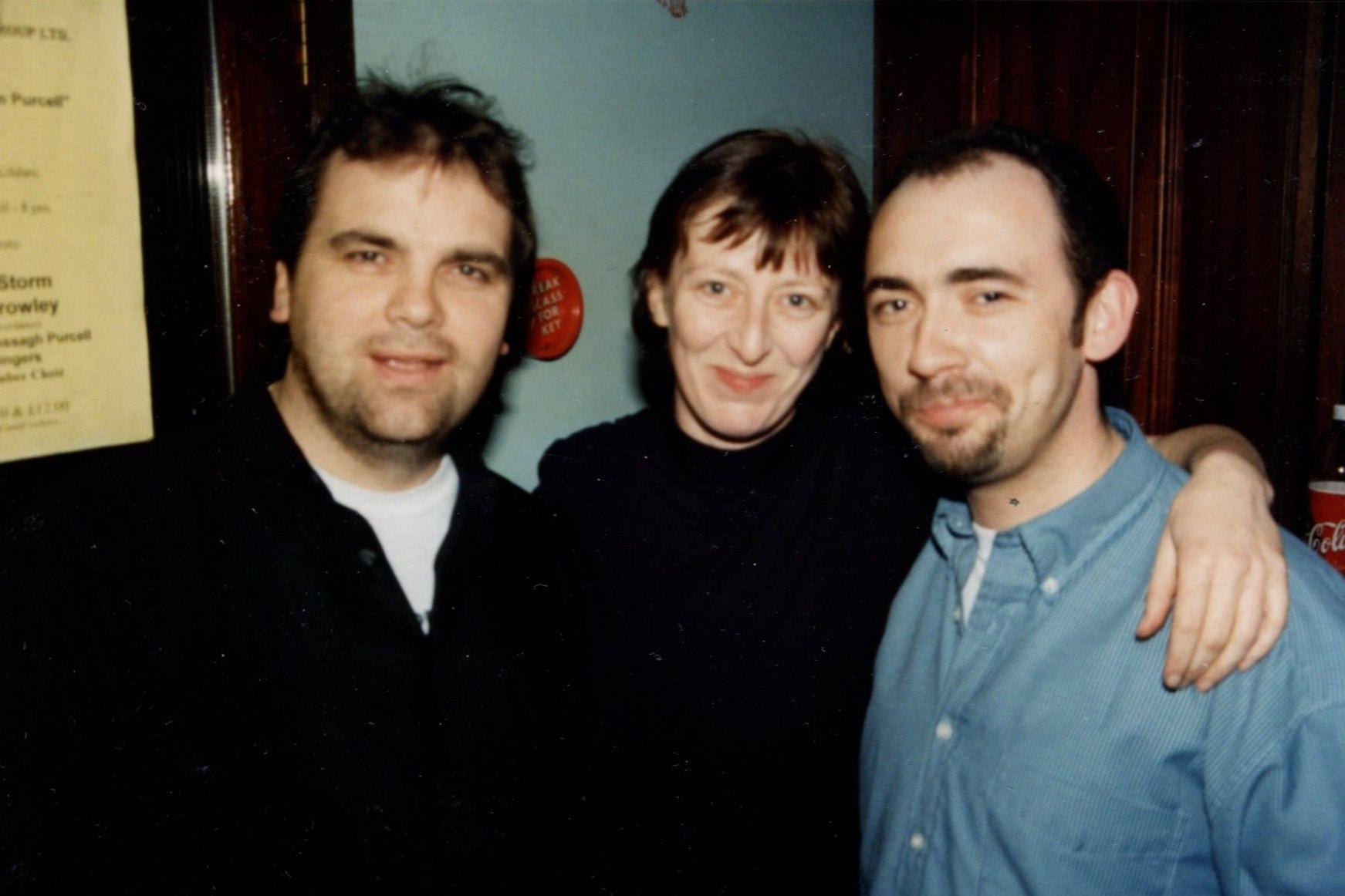 Fame 1999 (www.lmvg.ie) (8).jpg