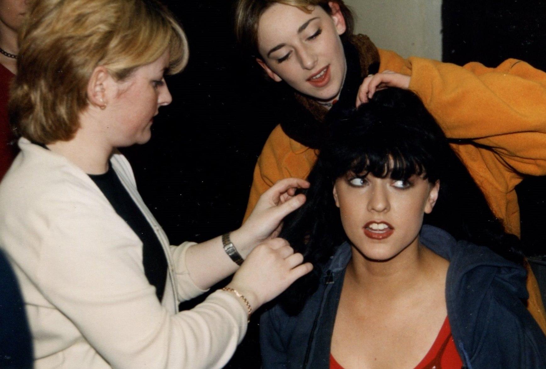 Fame 1999 (www.lmvg.ie) (85).jpg