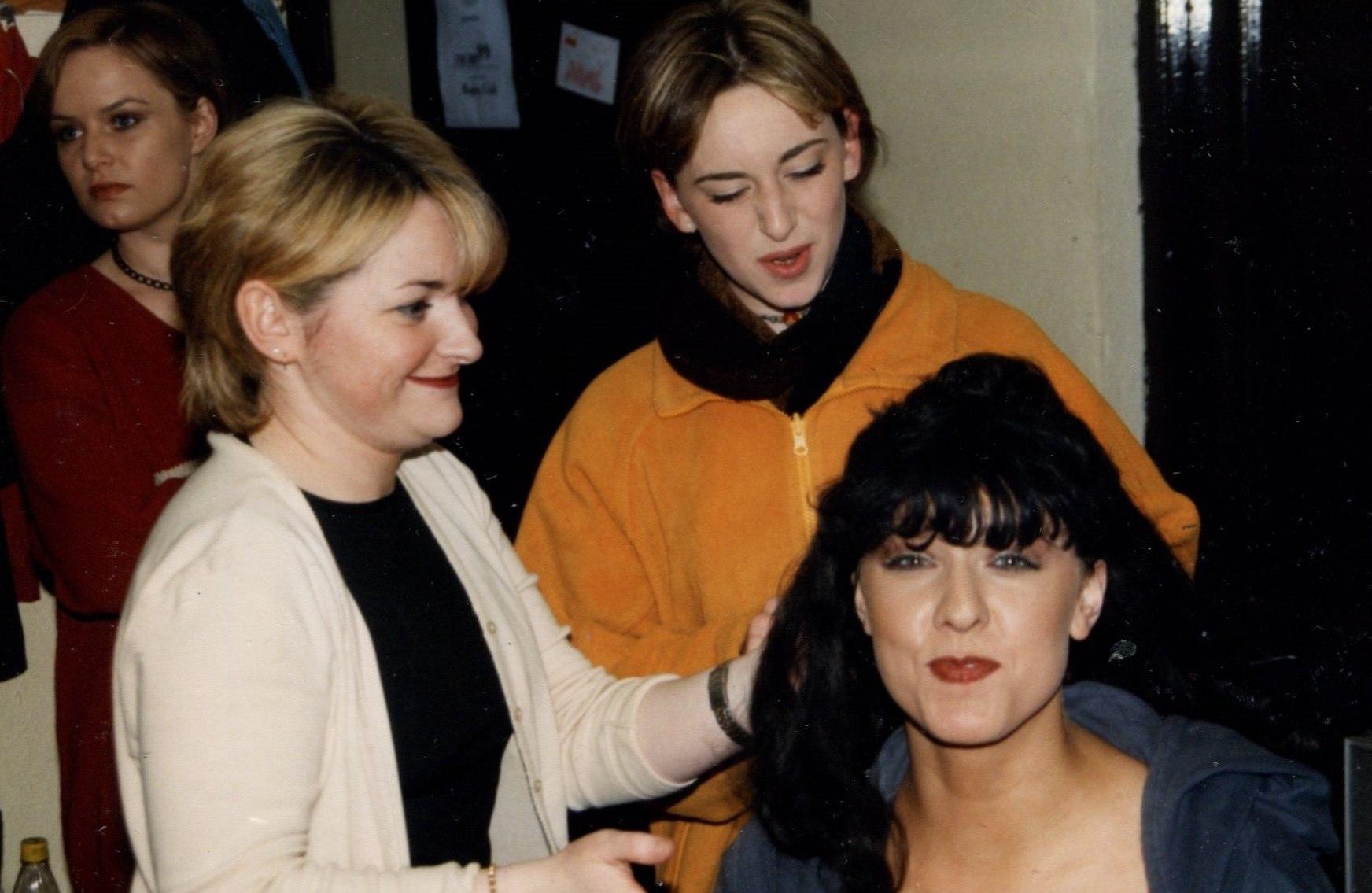 Fame 1999 (www.lmvg.ie) (86).jpg