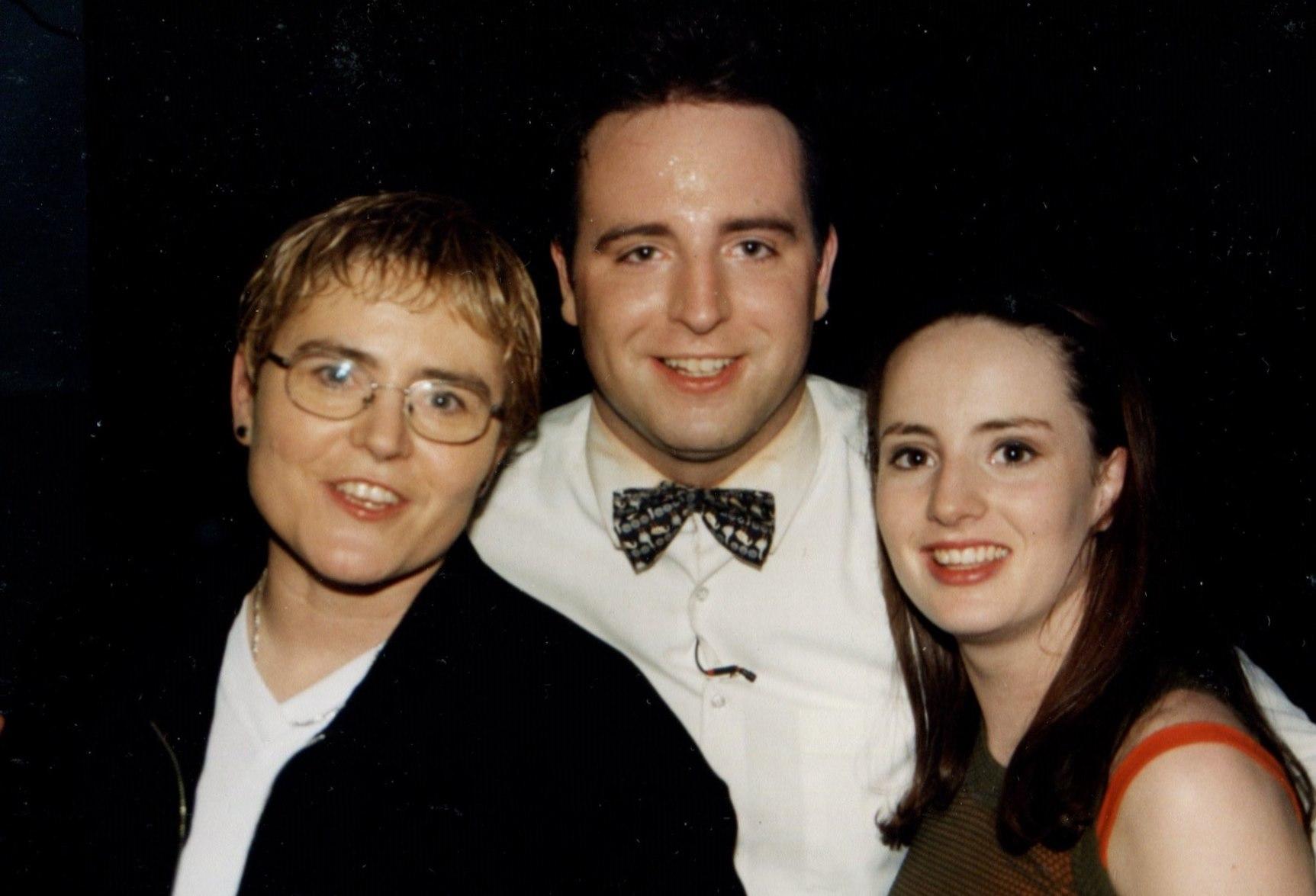 Fame 1999 (www.lmvg.ie) (91).jpg