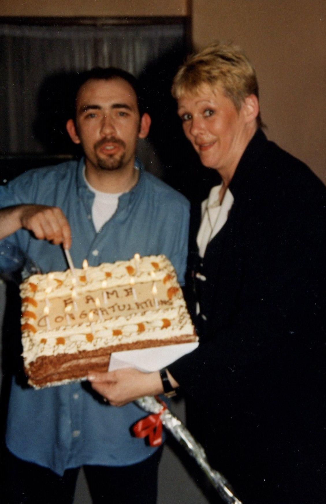 Fame 1999 (www.lmvg.ie) (93).jpg