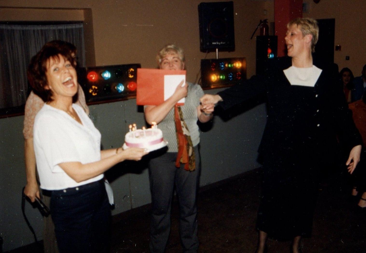 Fame 1999 (www.lmvg.ie) (94).jpg