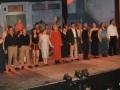 Fame 1999 (www.lmvg.ie) (103).jpg