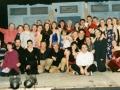 Fame 1999 (www.lmvg.ie) (106).jpg