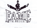 Fame 1999 (www.lmvg.ie) (107).jpg