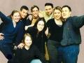 Fame 1999 (www.lmvg.ie) (110).jpg