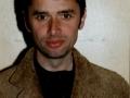 Fame 1999 (www.lmvg.ie) (17).jpg