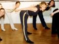 Fame 1999 (www.lmvg.ie) (31).jpg
