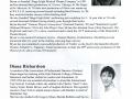 Fame 1999 (www.lmvg.ie) (4).jpg