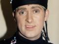Fame 1999 (www.lmvg.ie) (41).jpg