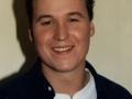 Fame 1999 (www.lmvg.ie) (42).jpg