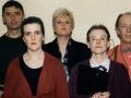 Fame 1999 (www.lmvg.ie) (50).jpg