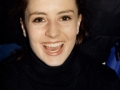 Fame 1999 (www.lmvg.ie) (51).jpg