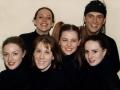 Fame 1999 (www.lmvg.ie) (55).jpg