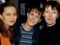 Fame 1999 (www.lmvg.ie) (56).jpg