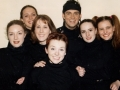Fame 1999 (www.lmvg.ie) (57).jpg