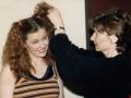 Fame 1999 (www.lmvg.ie) (81).jpg