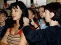 Fame 1999 (www.lmvg.ie) (82).jpg