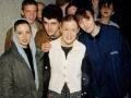 Fame 1999 (www.lmvg.ie) (89).jpg