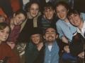 Fame 1999 (www.lmvg.ie) (92).jpg