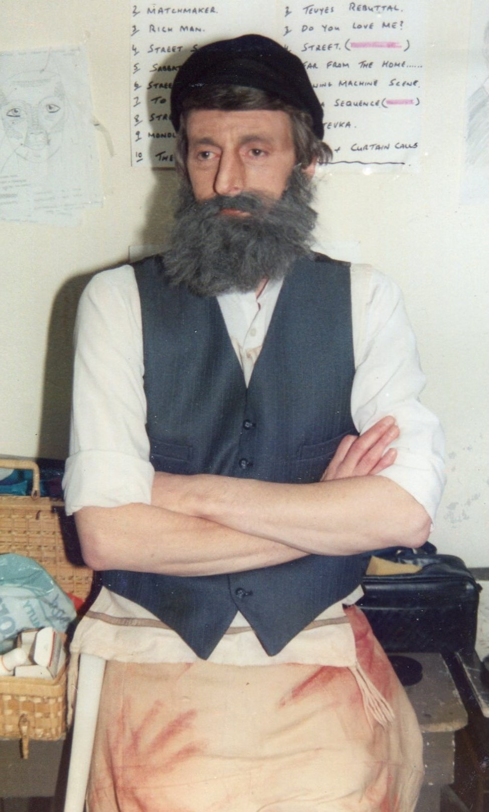 Fiddler on the Roof, 1991 (www.lmvg.ie) (12)
