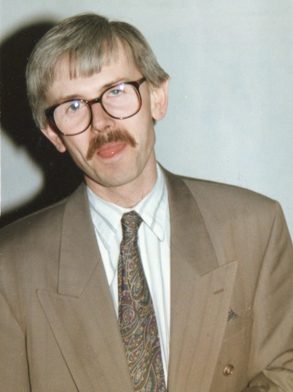 Fiddler on the Roof, 1991 (www.lmvg.ie) (19)