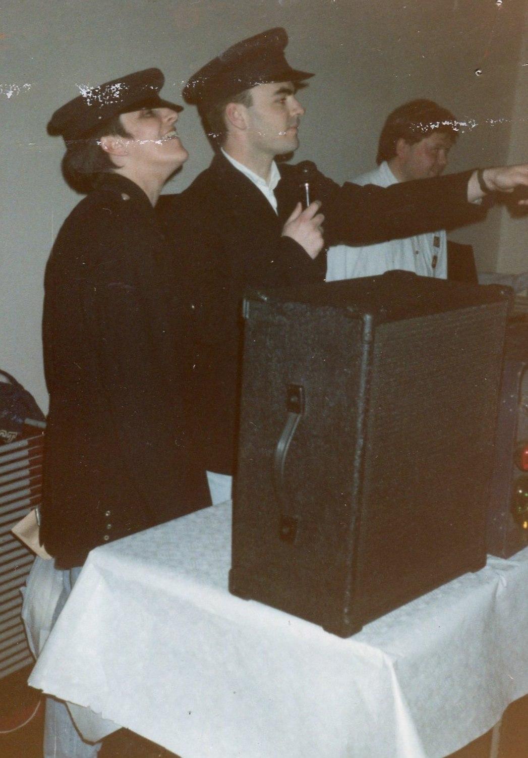Fiddler on the Roof, 1991 (www.lmvg.ie) (21)