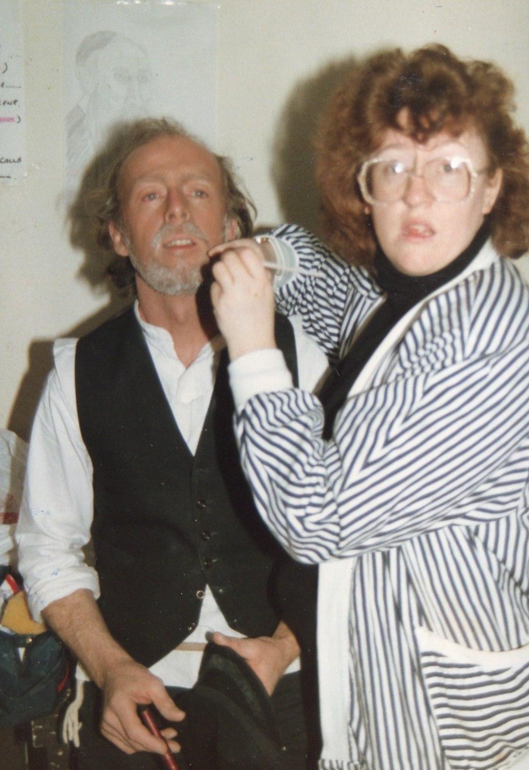 Fiddler on the Roof, 1991 (www.lmvg.ie) (26)