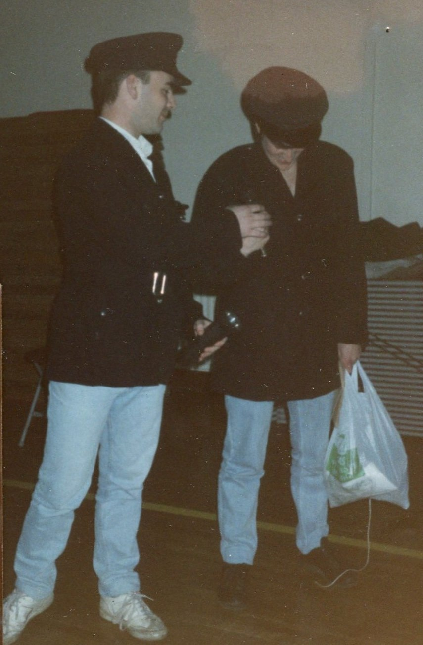 Fiddler on the Roof, 1991 (www.lmvg.ie) (32)